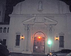 St.-Augustine-020