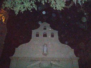 St.-Augustine-Pics-017