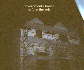 T-Gov-House-B4-the-Orb