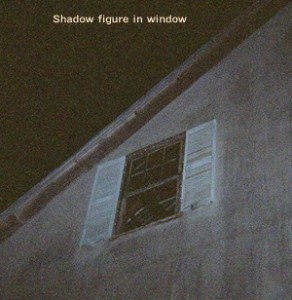 T-Shadow-figure
