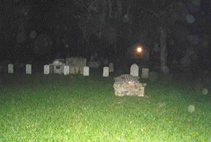 w-Ghost-tour-001